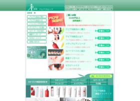 apia-g.com
