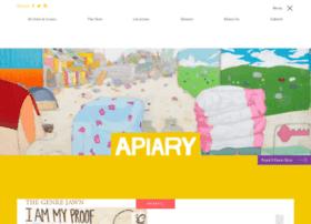 apiarymagazine.com