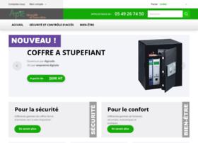 apic-france.com