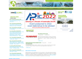 apic-online.org