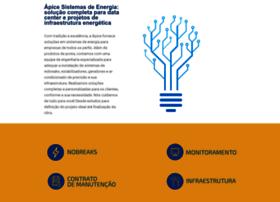 apice.com.br