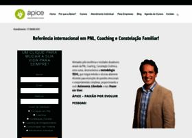 apicedesenvolve.com.br
