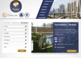 apiceintermediacoes.com.br