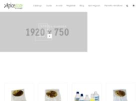 apicestore.com