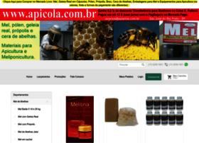 apicola.com.br