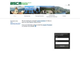 apics-sgv.org