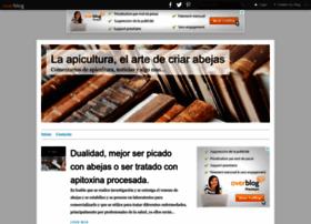 apicultura.over-blog.es