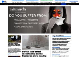 apidata.usatoday.com