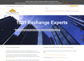 apiexchange.com