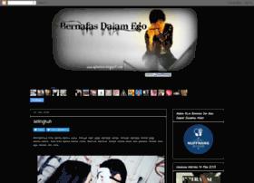 apihelnino.blogspot.com
