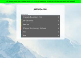 apilogix.com
