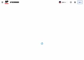 Apimages.ap.org