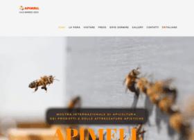 apimell.it