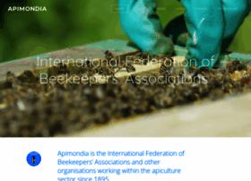 apimondia.com