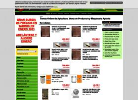 apinorte.com