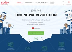 apionline2.sodapdf.com