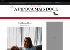 apipocamaisdoce.blogspot.com