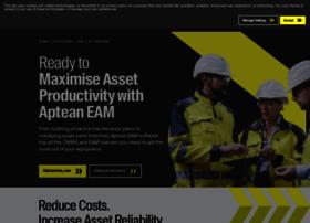 apipro.com