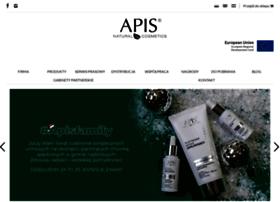 apiscosmetics.pl