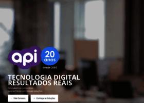 apisoftware.com.br