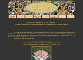 apistory.fr