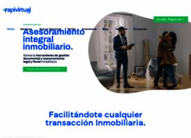 apivirtual.com