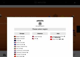 apivita.com