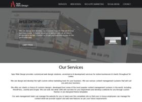 apixwebdesign.com