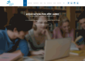 apj.org.lb