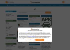 apk.pagina.nl