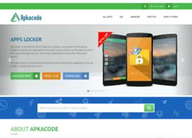 apkacode.com