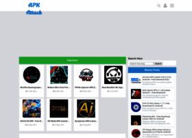 apkattack.com