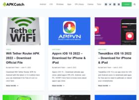 apkcatch.com