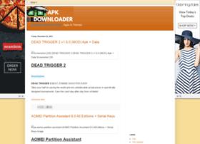 apkfiledownloader.blogspot.in