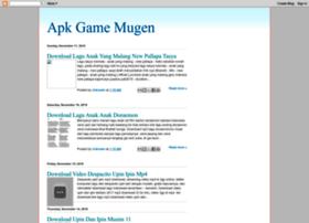 apkgamemugen.blogspot.com