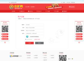 apkjoovi.com