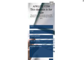 apklife.com