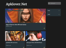 apklover.blogspot.com