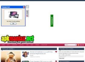 apkmaniax.net