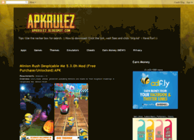 apkrulez.blogspot.in