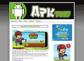 apktoid.blogspot.com
