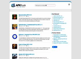apktrunk.com