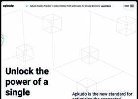 apkudo.com