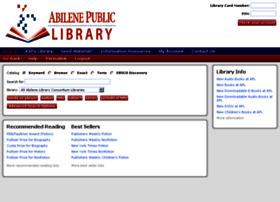 apl.alc.org