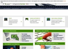 apl.pedemontana.com
