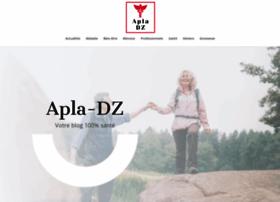 apla-dz.org