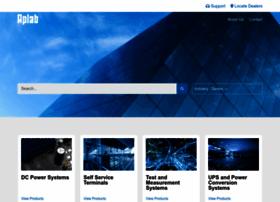 aplab.com