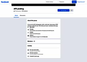 aplanding.com