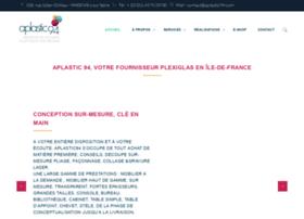 aplastic94.com