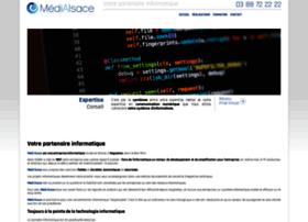 aplcg.org